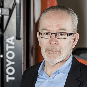 Philip Van Oevelen