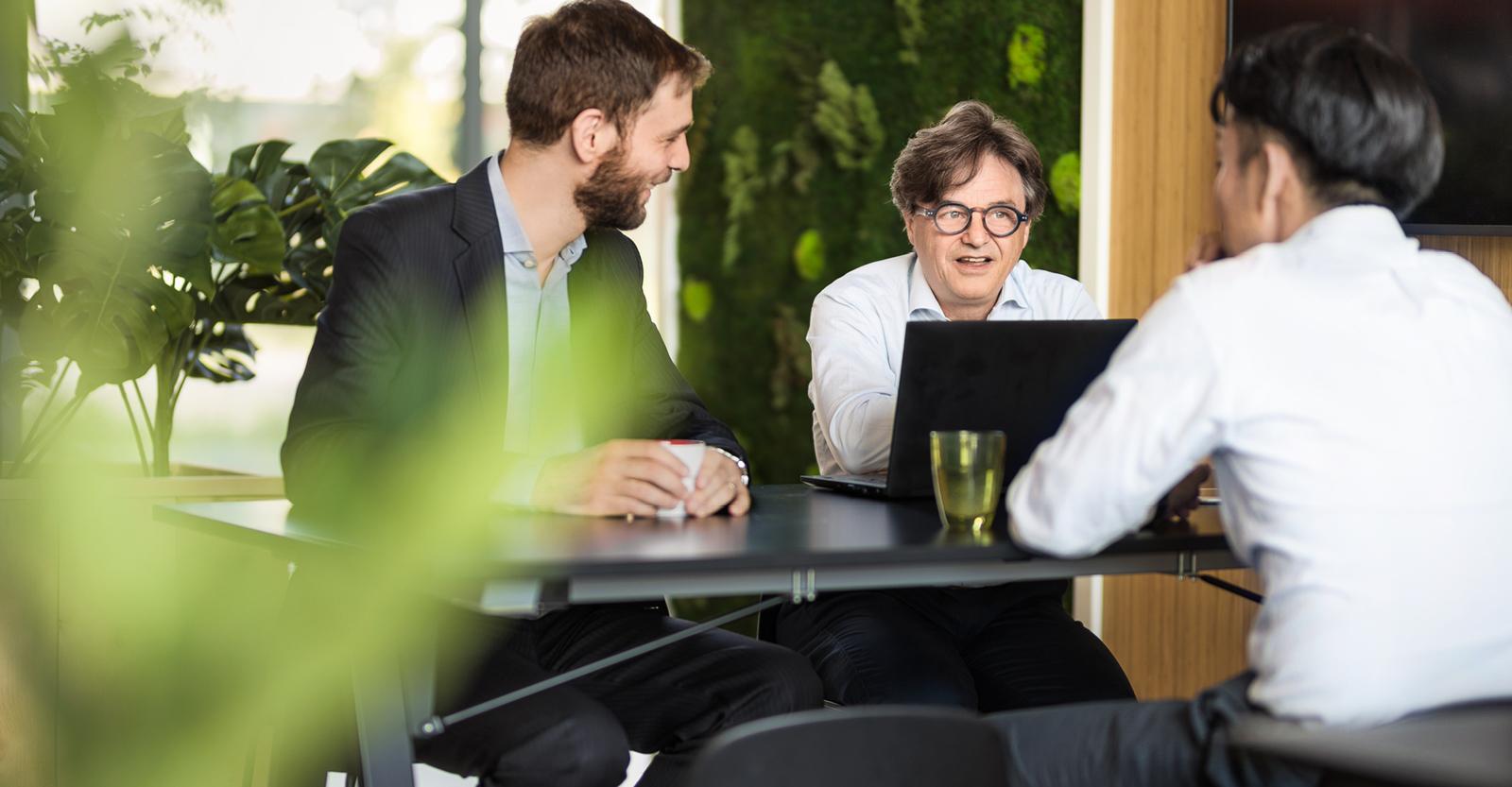 Automatisering: vergeet de indirecte kosten in de businesscase niet