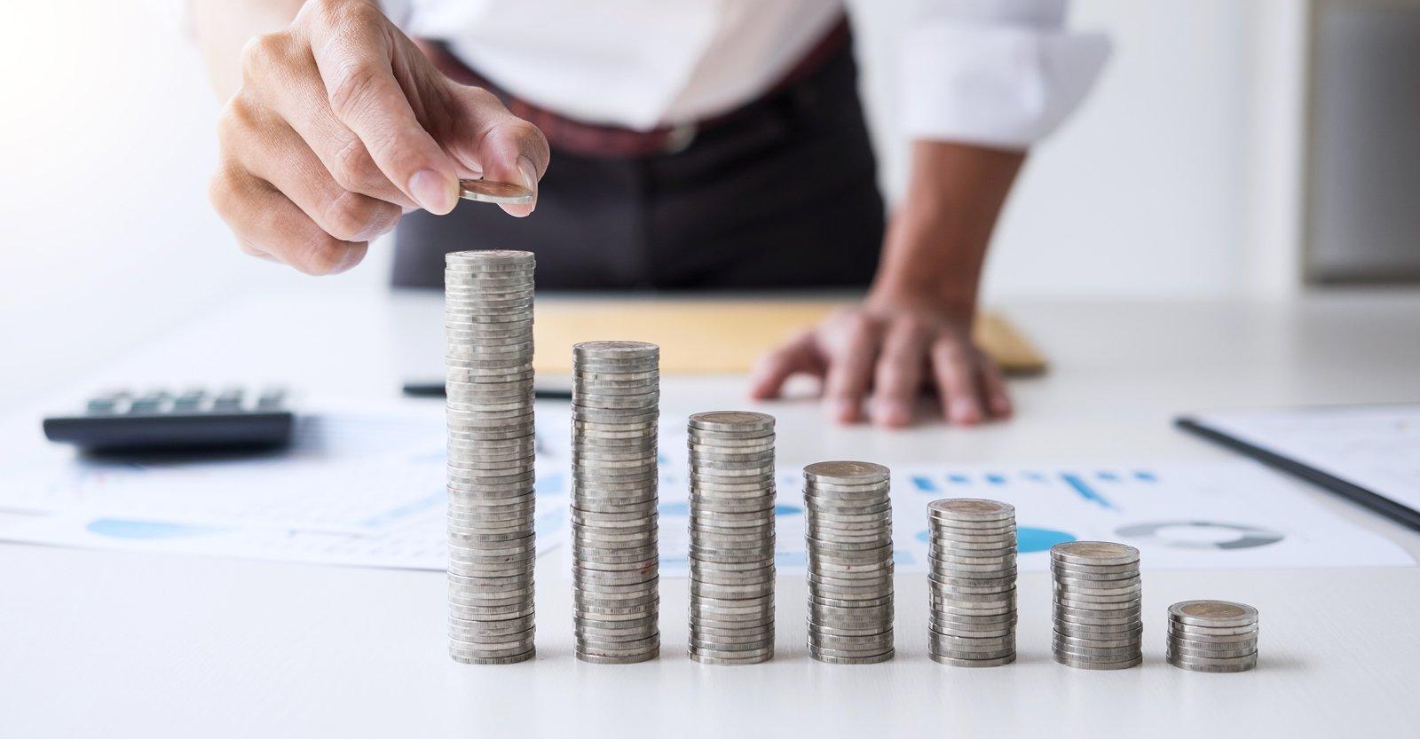 Verhoogde investeringsaftrek omwille van COVID-19