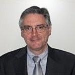 Walter Van Vlasselaer
